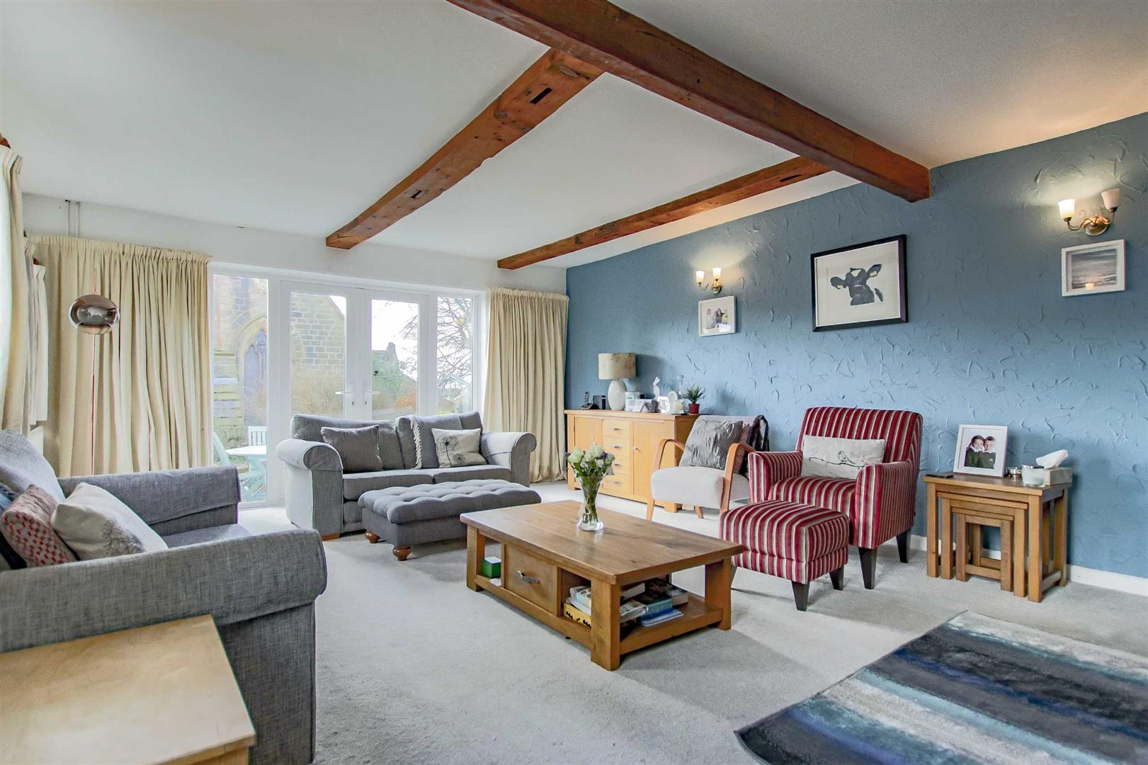 4 Bedroom Detached House For Sale - p033686_32.jpg